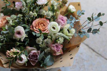 doris-flower-bouquet