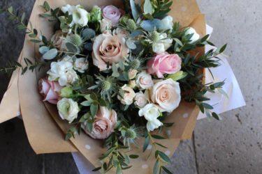 charlotte-flower-bouquet