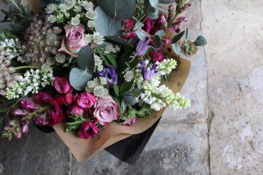 serena-bouquet